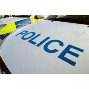Appeal for information about Westcliff burglary